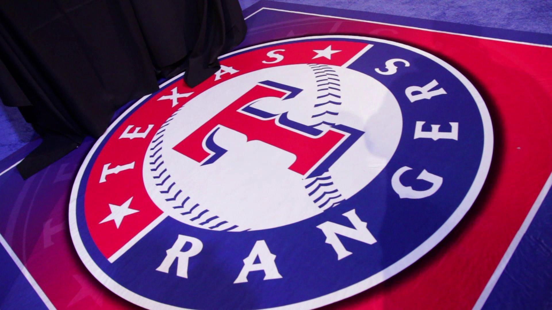 TEXAS RANGERS baseball mlb 61 wallpaper 1920x1080 319035 1920x1080