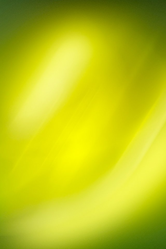 Lime Green Wallpaper Iphone