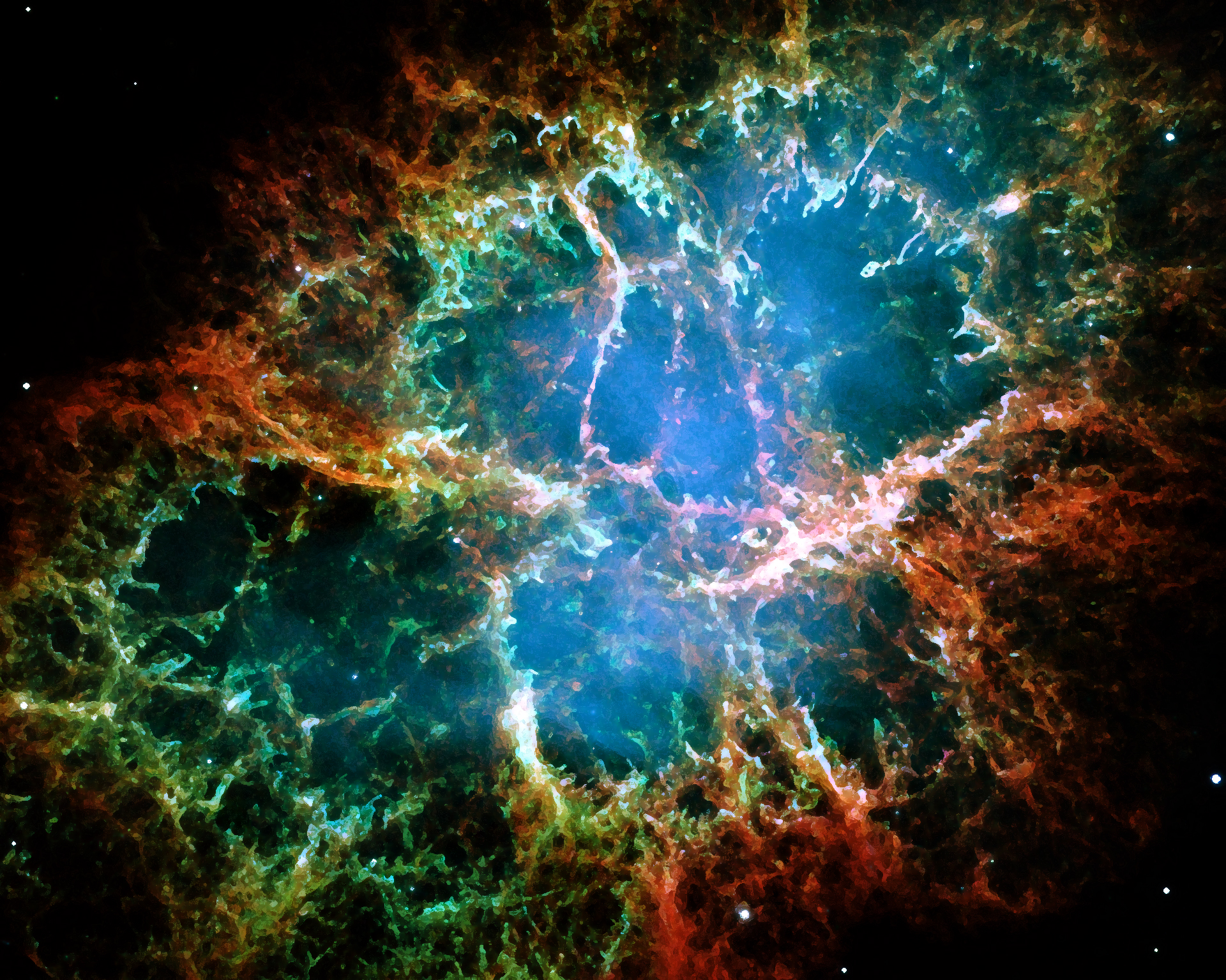 1920x1536px 916689 Crab Nebula 317573 KB 01082015 1920x1536