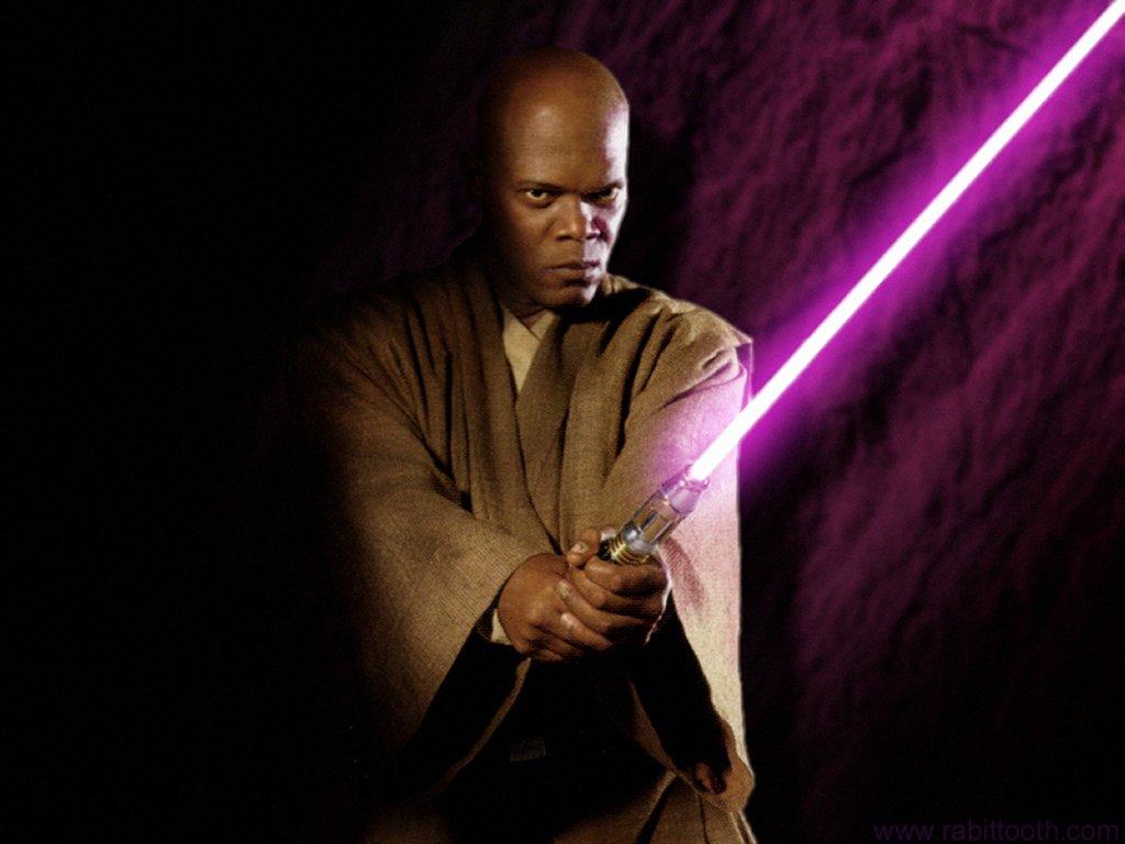 Wait did Samuel L Jackson just drop some MAJOR Star Wars VII intel 1024x768