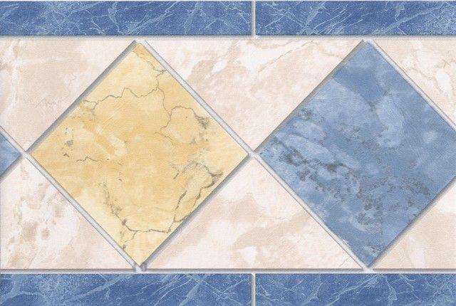 Wallpaper Borders 640x430