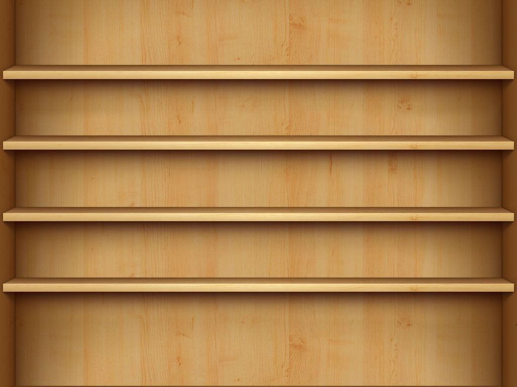 desktop wallpapers shelf with - photo #32