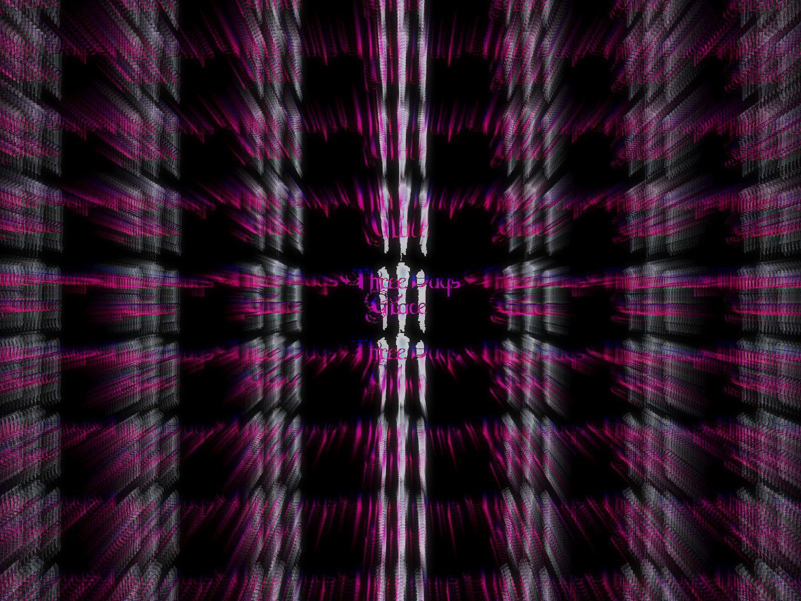 Three Days Grace   Three Days Grace Wallpaper 21765844 1600x1200