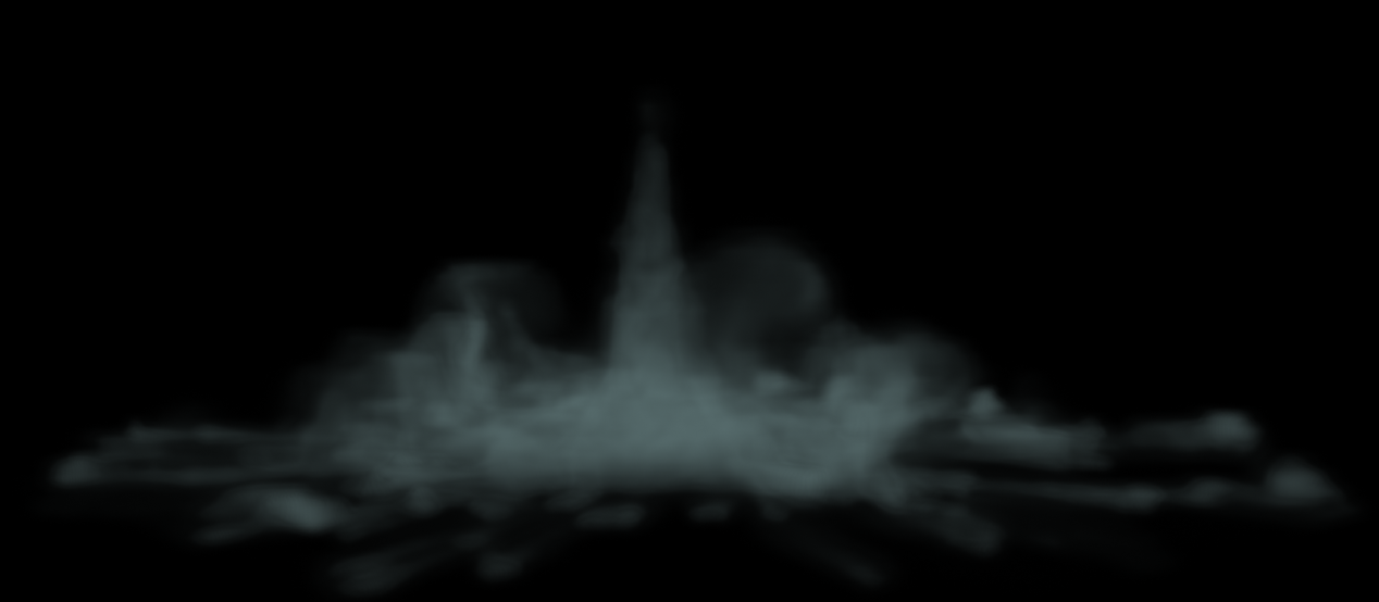 Showing Gallery For Animated Smoke Background Gif 1268x554