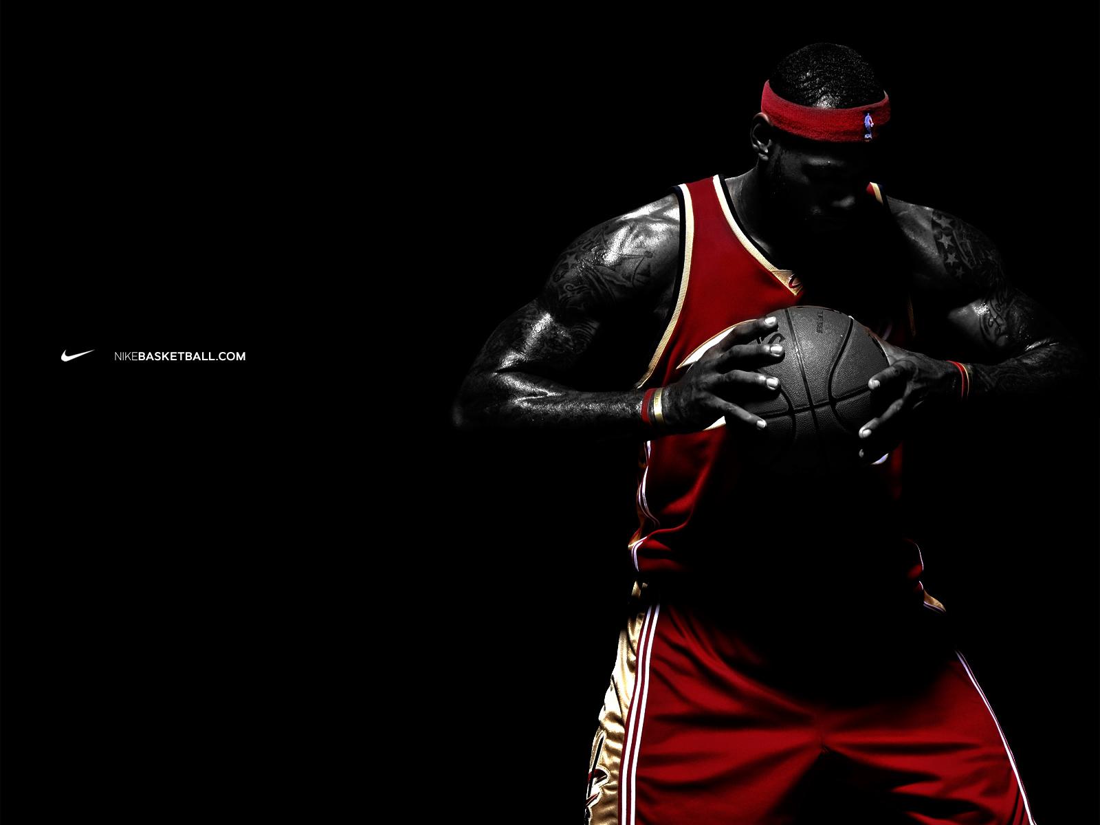 Pics Photos   Brands Nike Basketball Shoes Wallpaper Nike 1600x1200