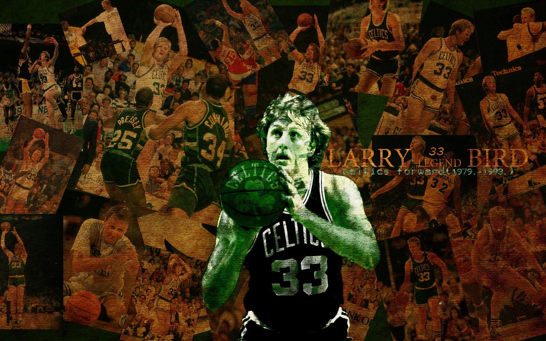 44+ Boston Celtics HD Wallpapers on WallpaperSafari