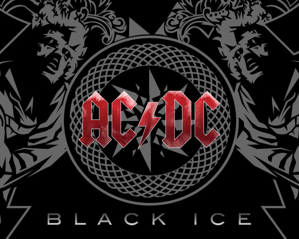 AC DC Classic Rock Band Wallpapers 4877 Wallpaper WallpapersTube 1024x819