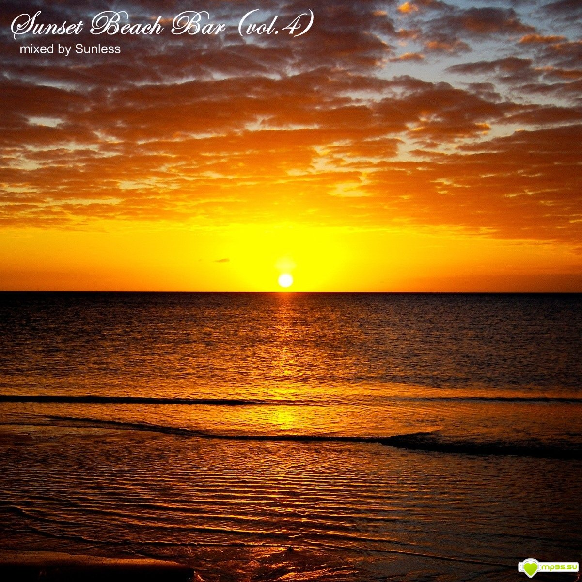 pinterest labels flowers wallpaper sunset beach sunset beach wallpaper 1201x1200