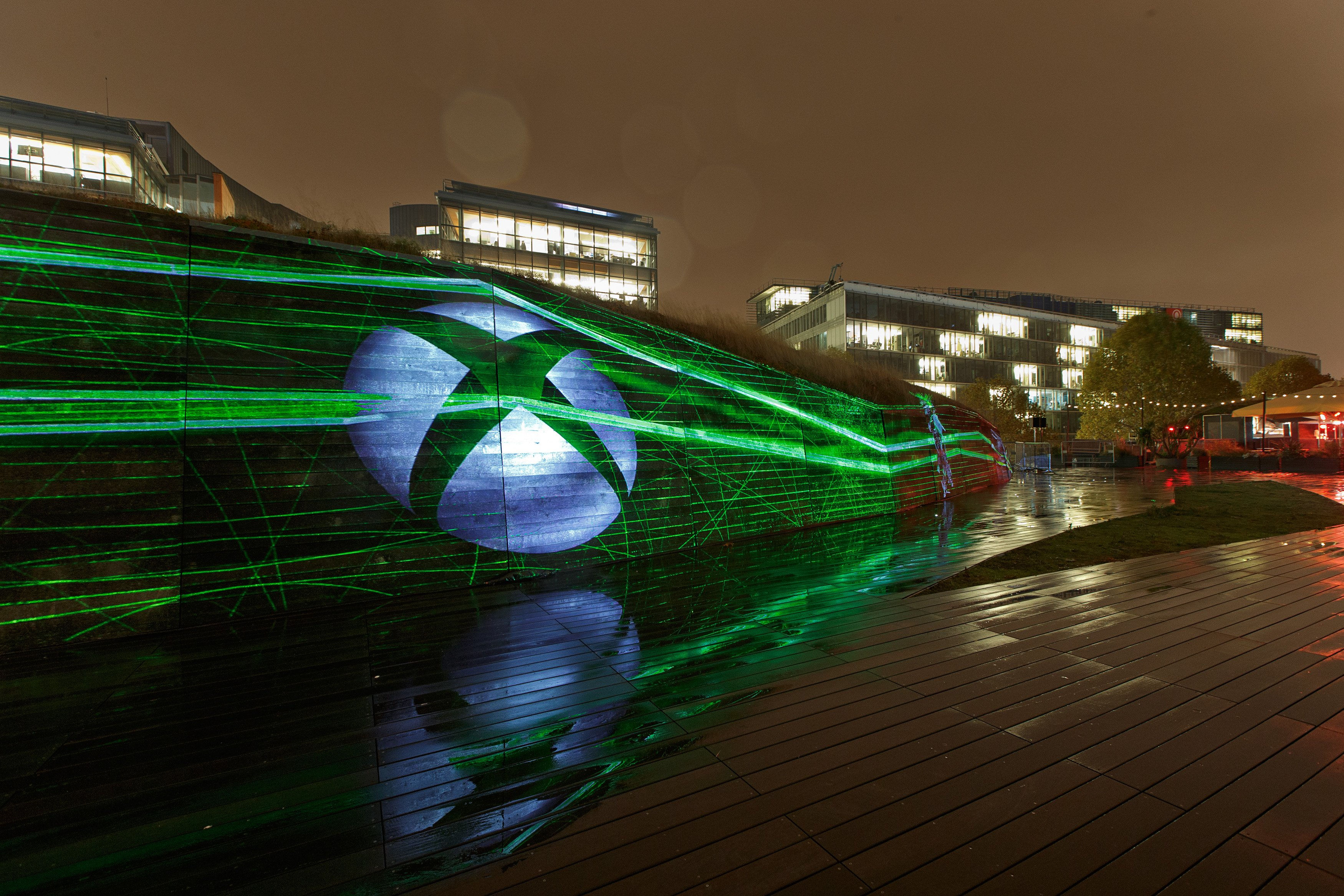 Download Wallpaper Logo Xbox One - 9ejmkr  Trends_789146.jpg