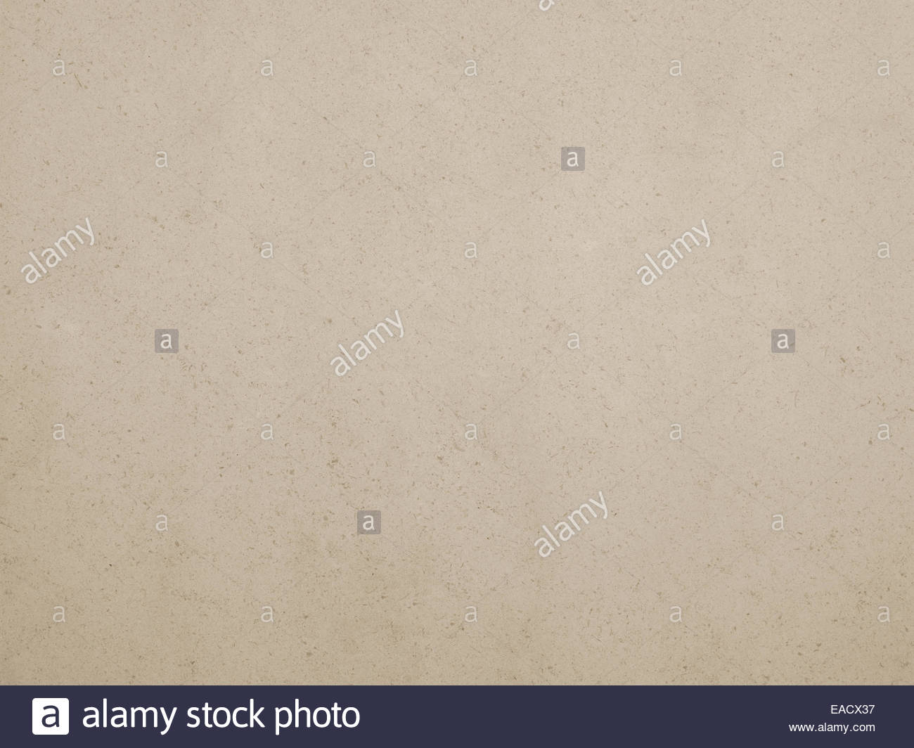 sandstone background detail nobody Stock Photo 75271931   Alamy 1300x1064