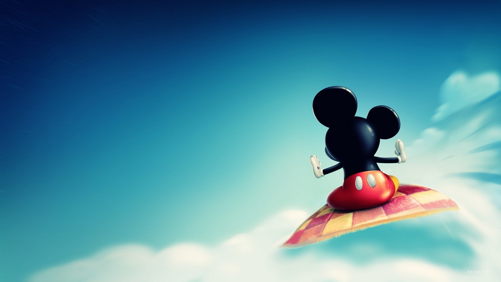 48 Mickey Mouse Iphone 6 Wallpaper On Wallpapersafari