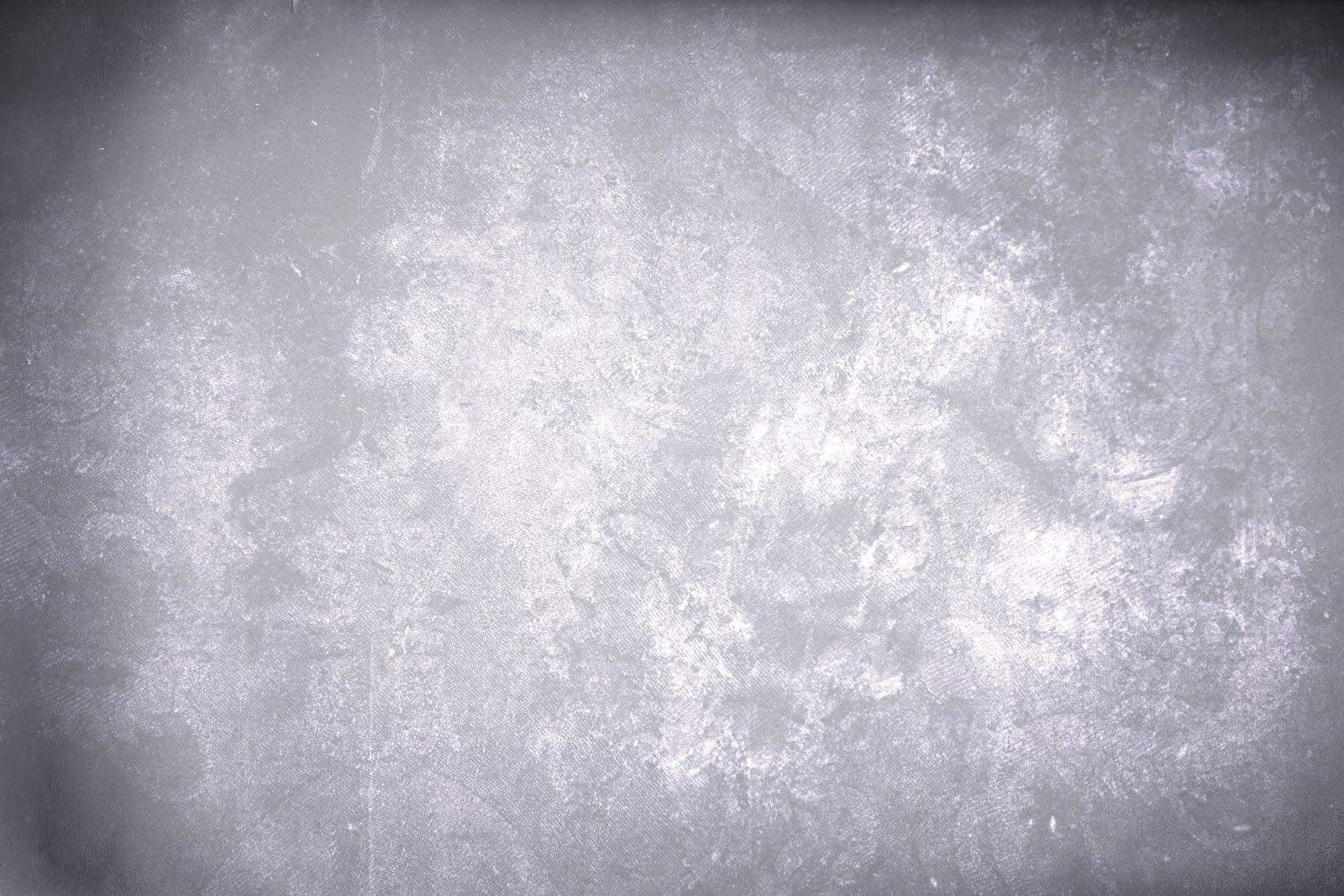Soft Grunge Textures by ibjennyjenny grey 2jpg 1600x1067