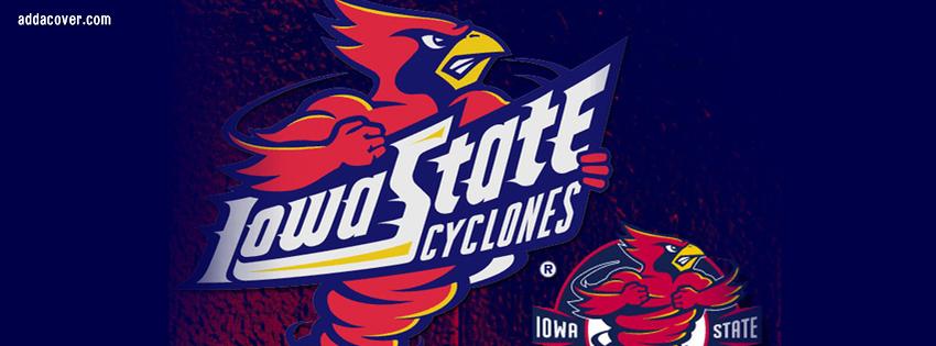 iowa state cyclones basketball wallpaper wallpapersafari