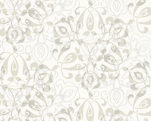 Wallpaper Wallcoverings Murals Residential Contract Page 610x488