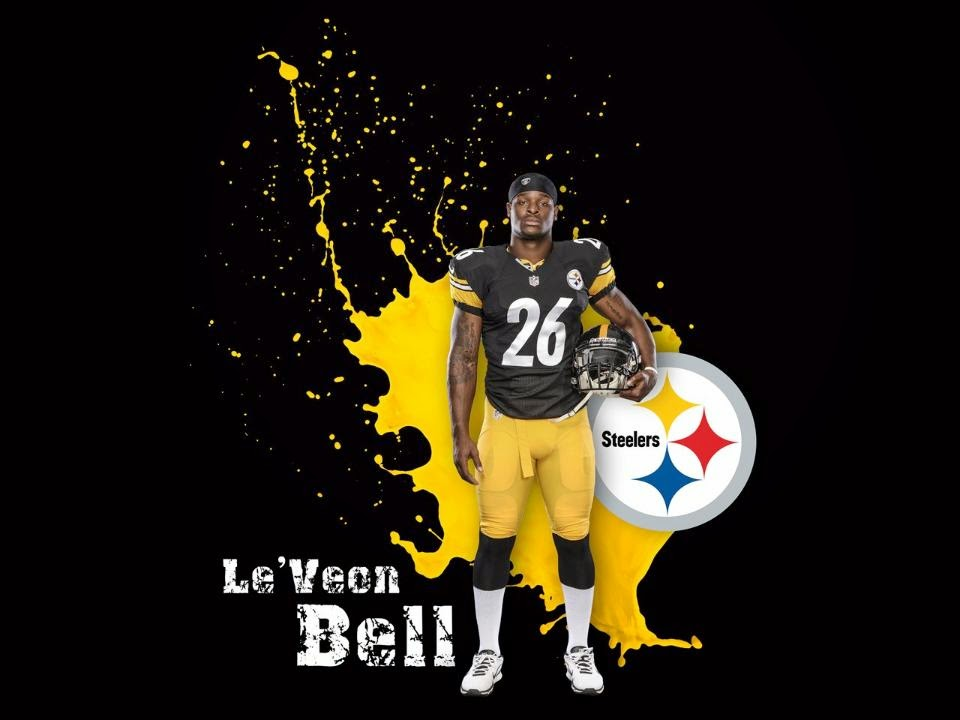 big ben roethlisberger wallpaper