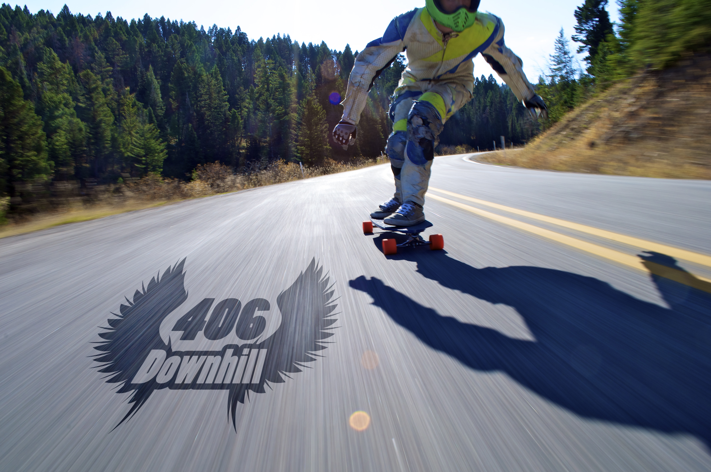 Re Longboard Desktop Wallpapers 2258x1500