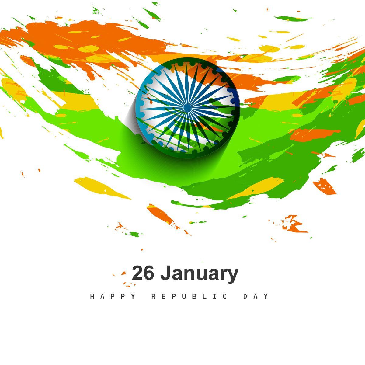 Happy Republic Day Wallpapers Republic day Republic day india 1200x1200