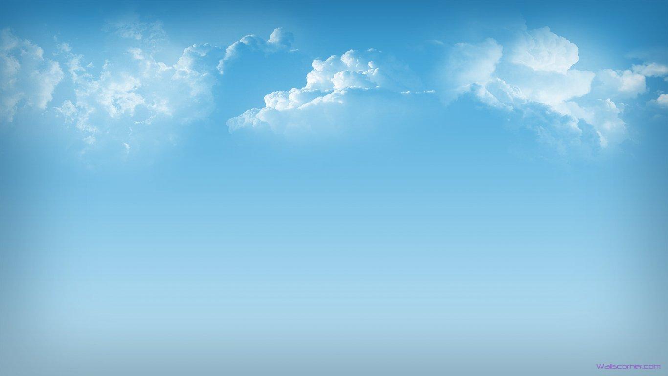 Beauty macbook pro 15 clouds wallpaper Wallpapers 1366x768 2015 1366x768