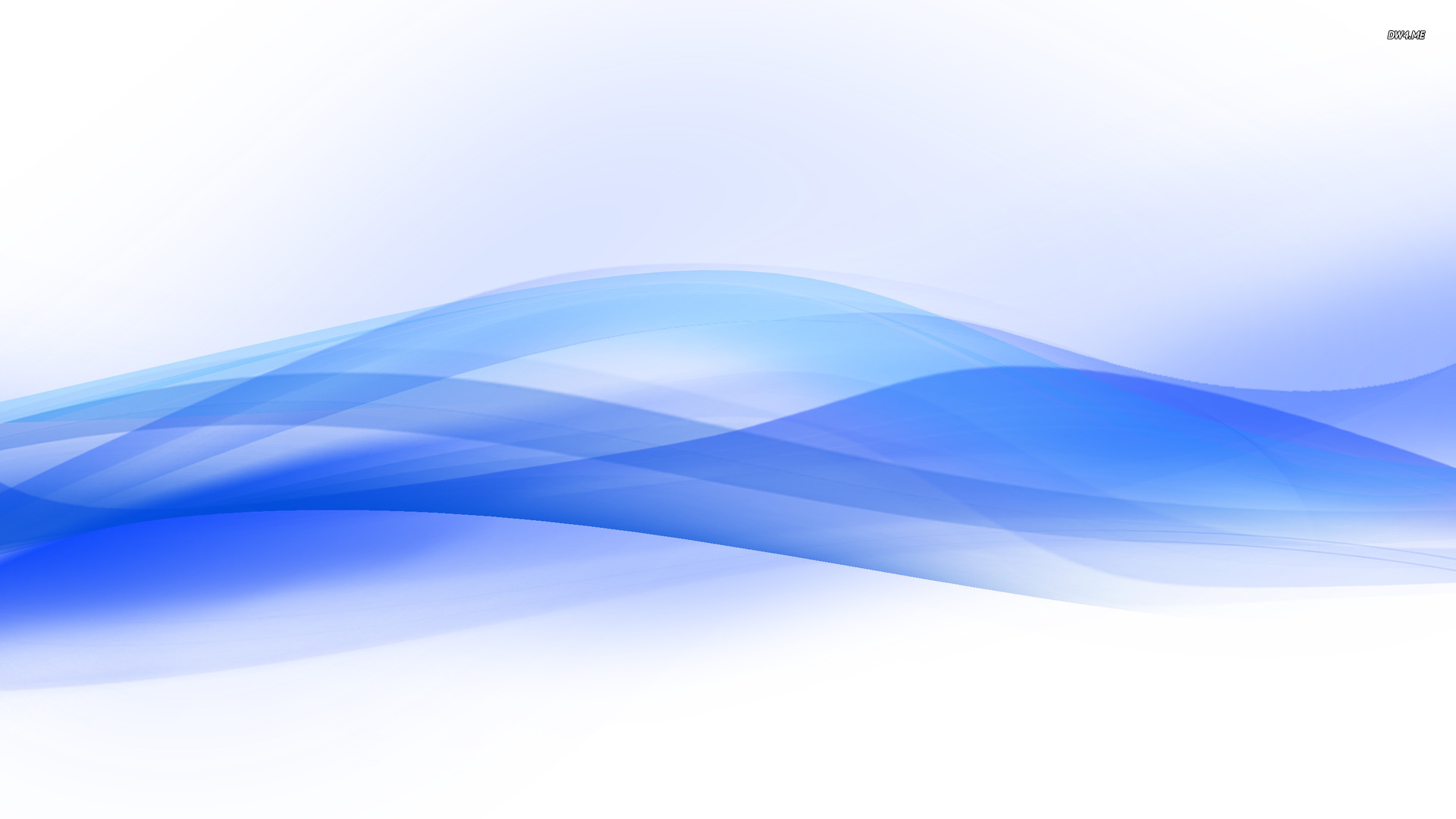 blue line wave background - photo #24