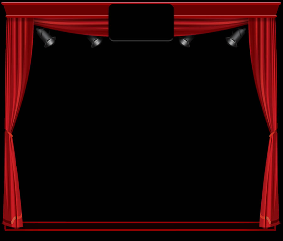 77 Theater Backgrounds On Wallpapersafari