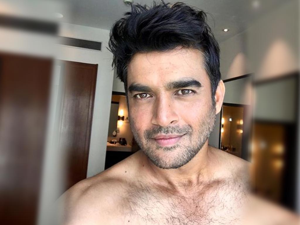 R Madhavan HQ Wallpapers R Madhavan Wallpapers   43293 1024x768