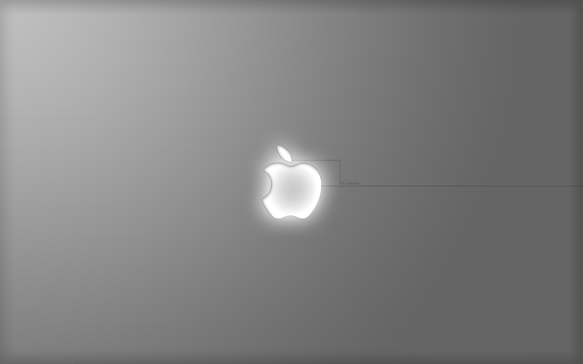 Macbook Pro Hd Wallpaper Backgrounds 1 1920x1200