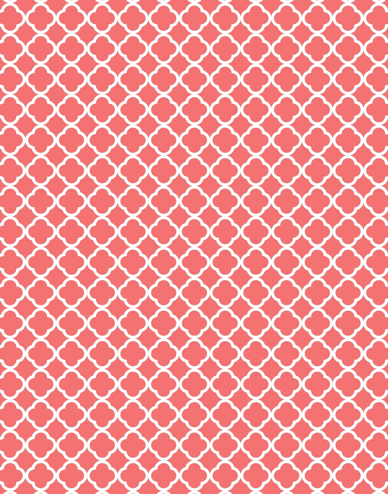 Doodlecraft Freebie digi Patterns backgrounds polka dots moroccan 1257x1600