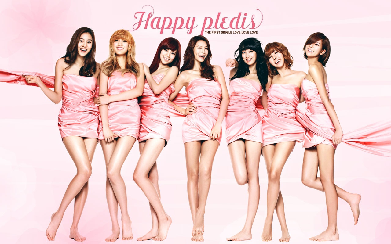 After School Wallpaper 2 kdrama and kpop 1280x800