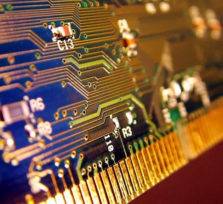 Electronics Wallpapers HD