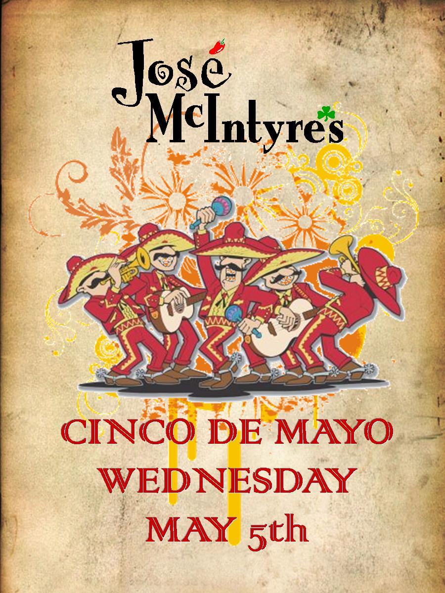 PicturesPool Cinco de Mayo Festival Celebrations 900x1200