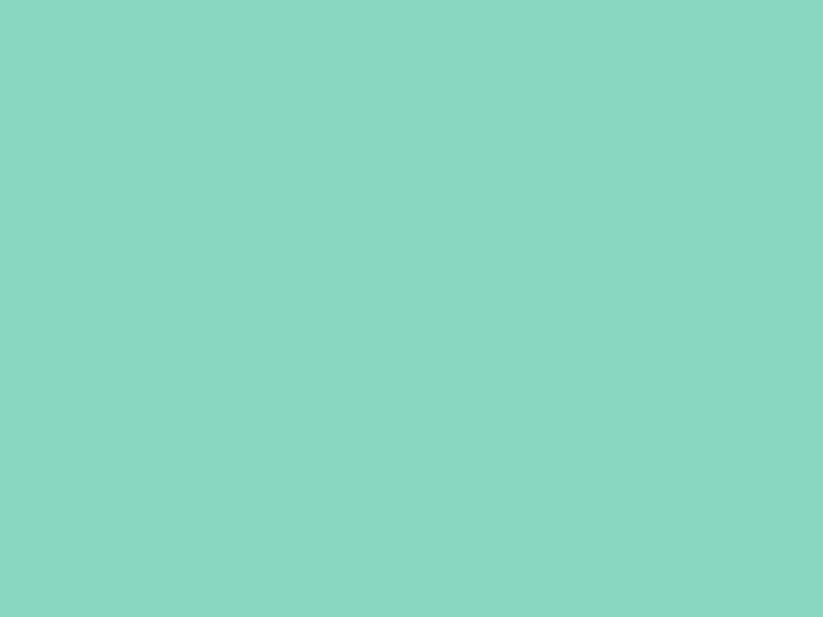Aqua Green Wallpaper - WallpaperSafari