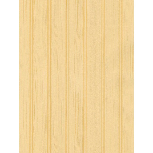 46 Peel And Stick Beadboard Wallpaper On Wallpapersafari