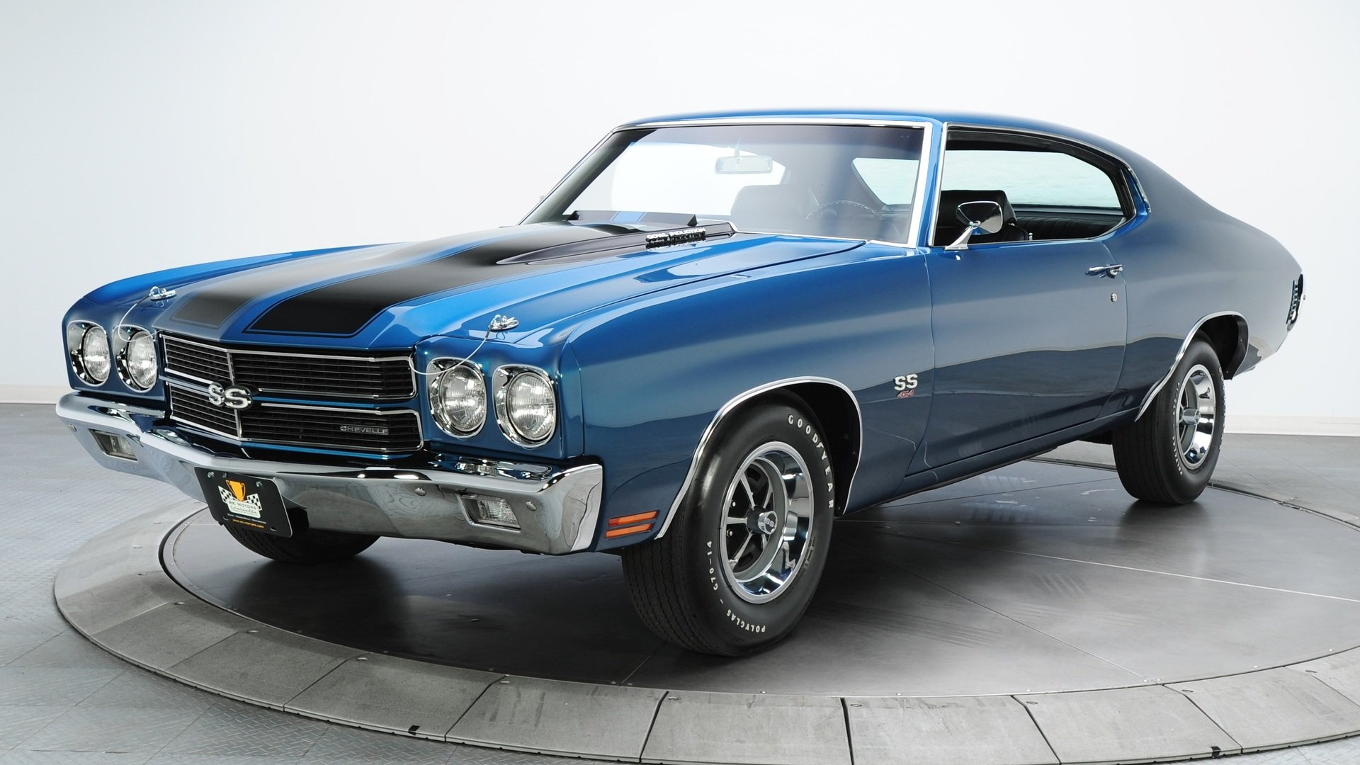 Jpeg 1970 Chevelle Dash Wiring Diagram Http Www Chevelles Com Forums