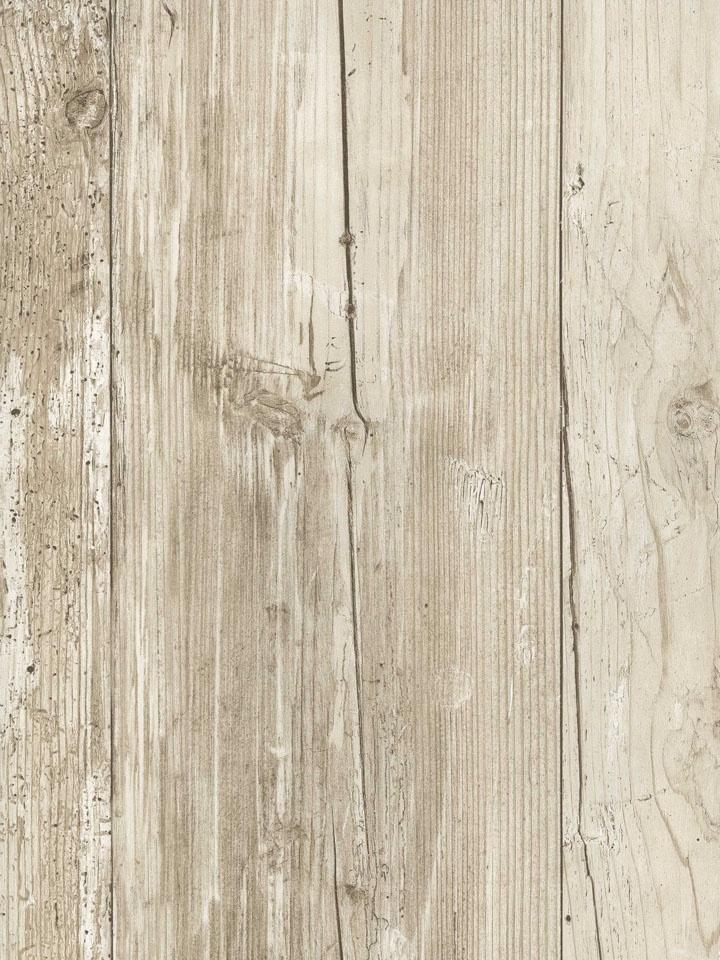 Iphone S Wood