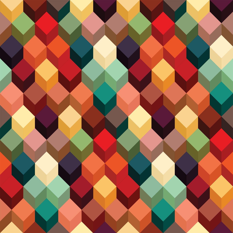 coloured cubes 3d detailjpg 1500x1500