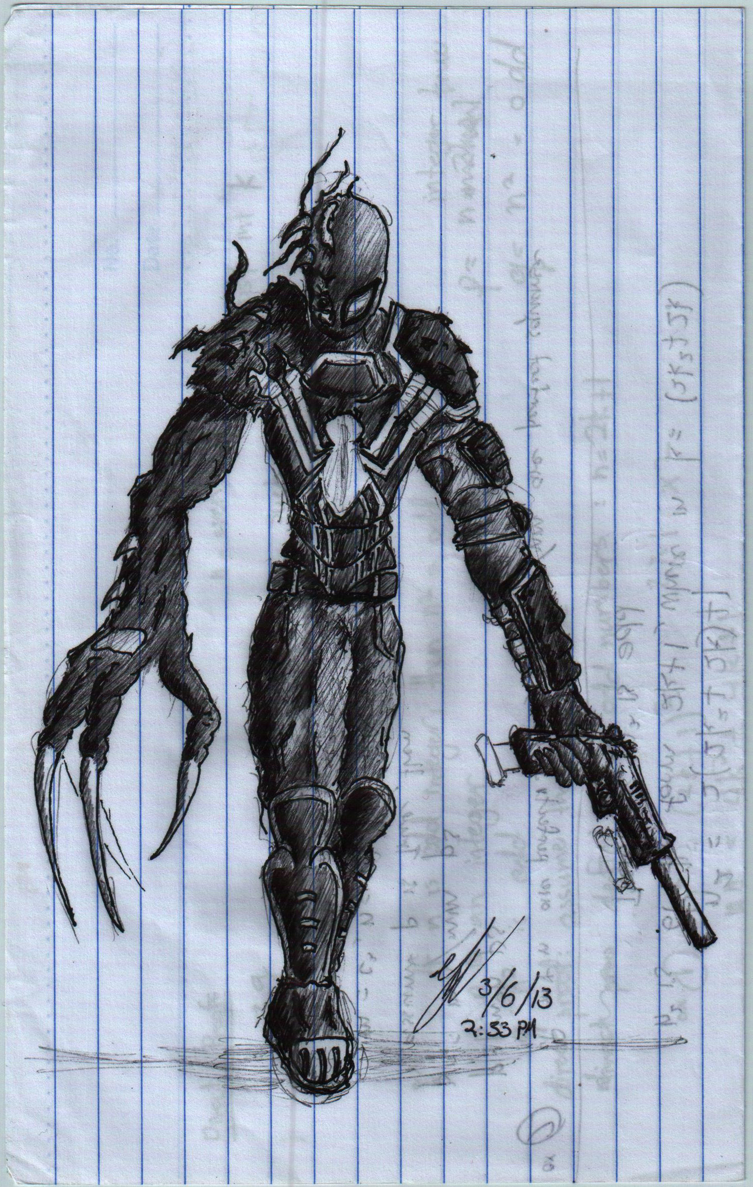 Agent Venom Images TheFemaleCelebrity 1509x2379