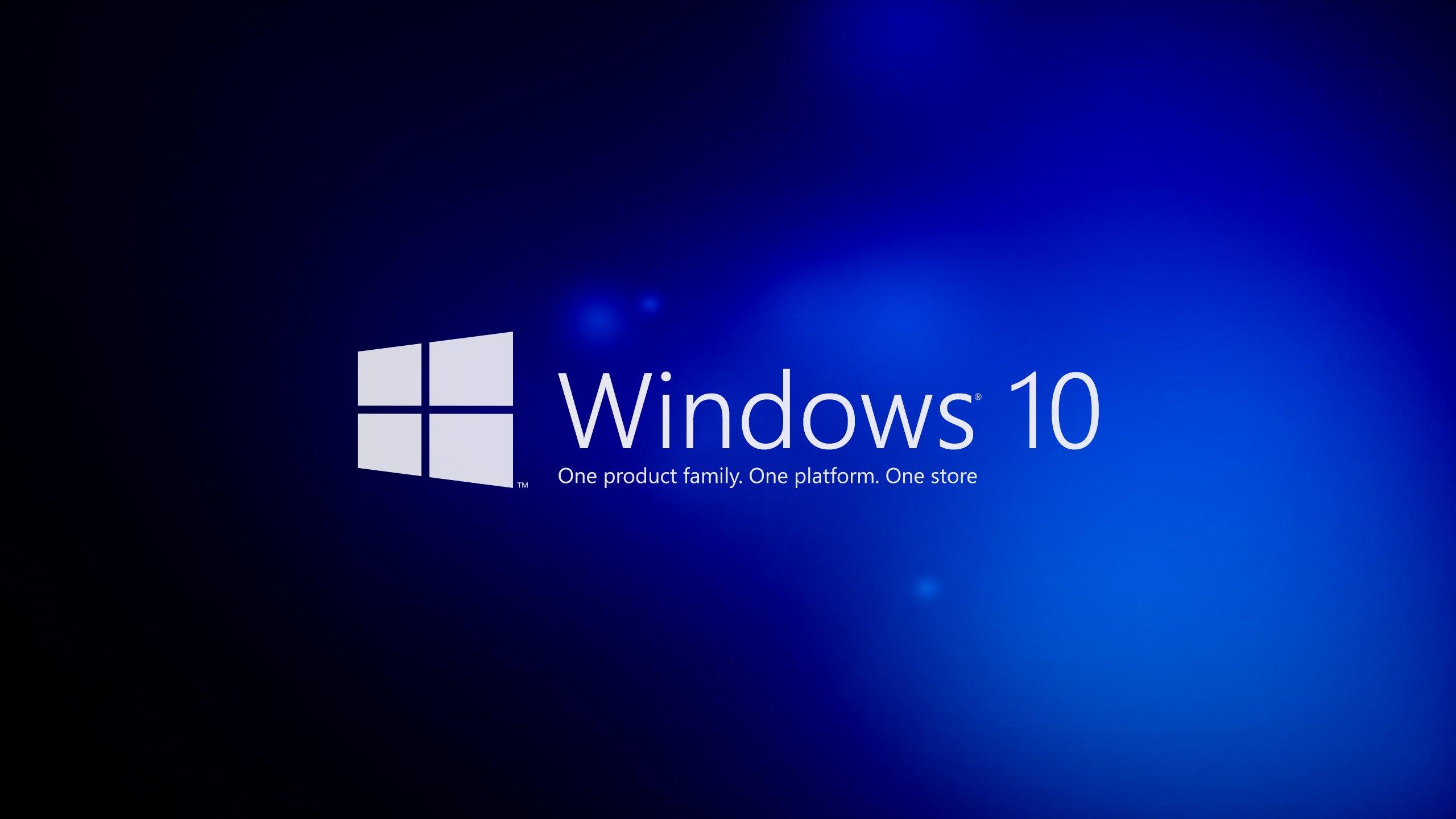 Windows 10 HD Wallpapers. 4K Wallpapers
