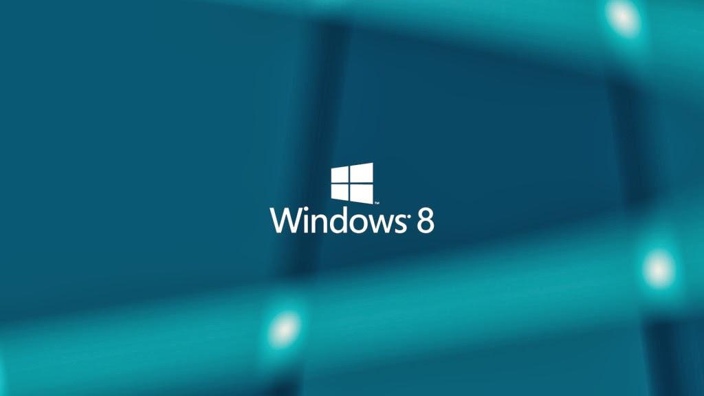 Hd Wallpapers 1080p Windows 8 Full hd wallpapers of windows 1024x576