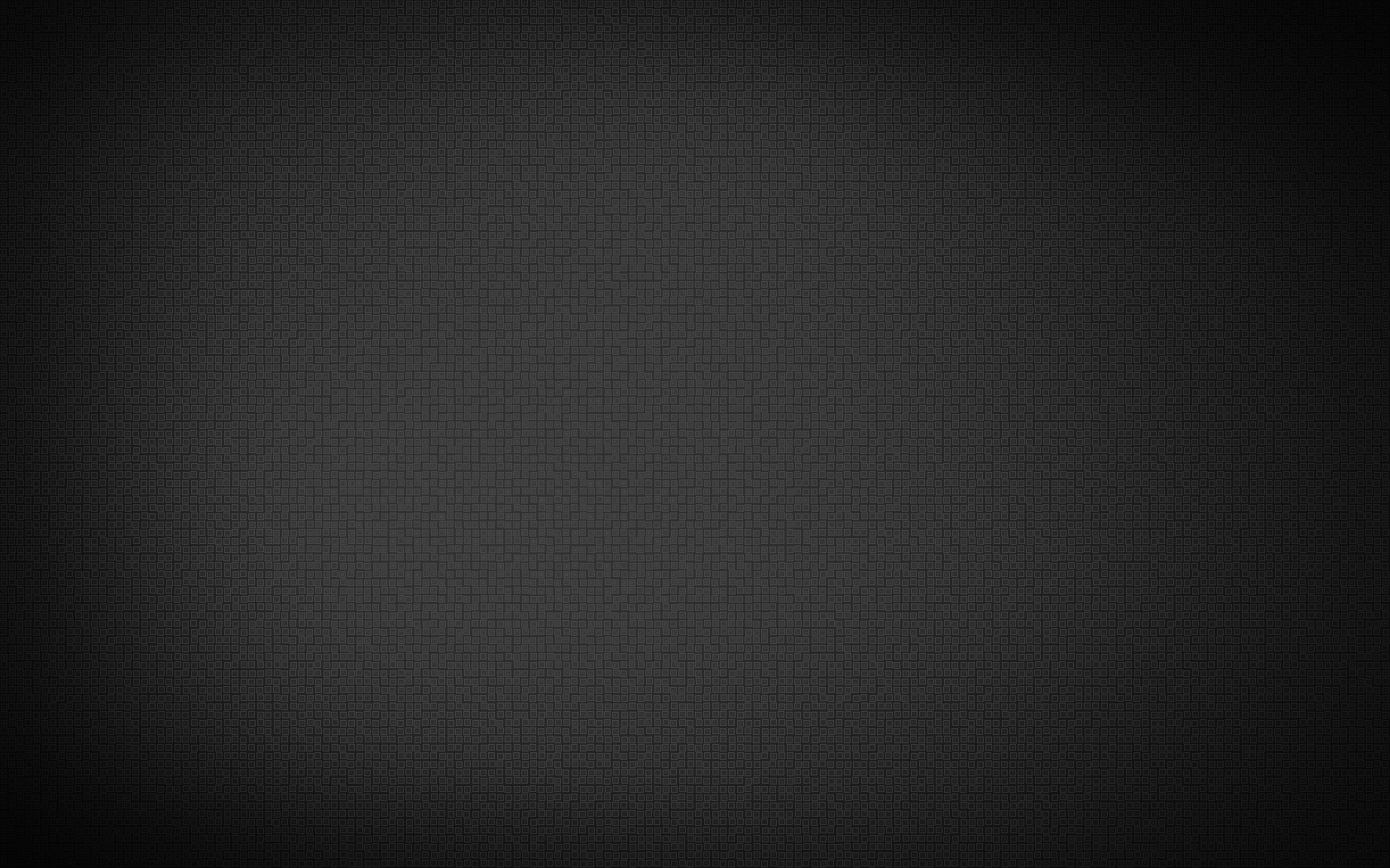 16 Luxury Pubg Wallpaper Iphone 6: Simple Desktop Backgrounds
