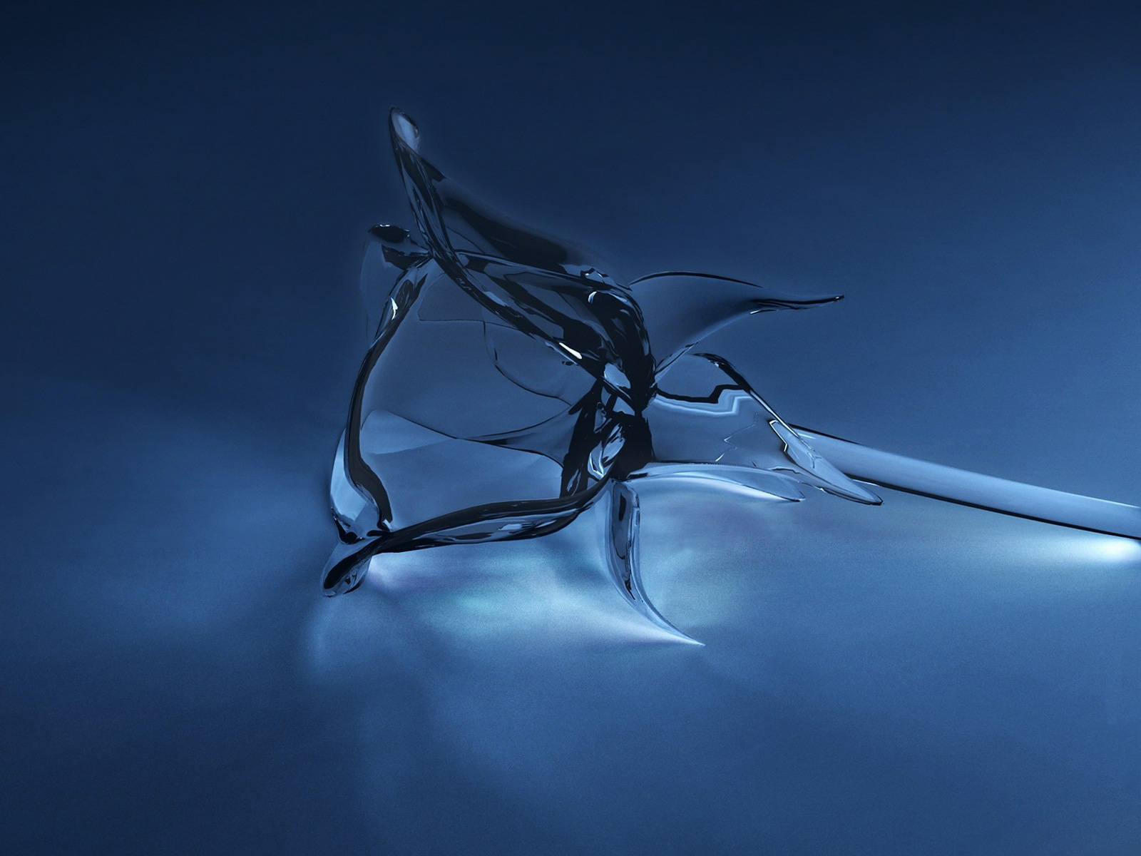 Download 3D CG PC Wallpapers Download 3D PC Collection 1600x1200