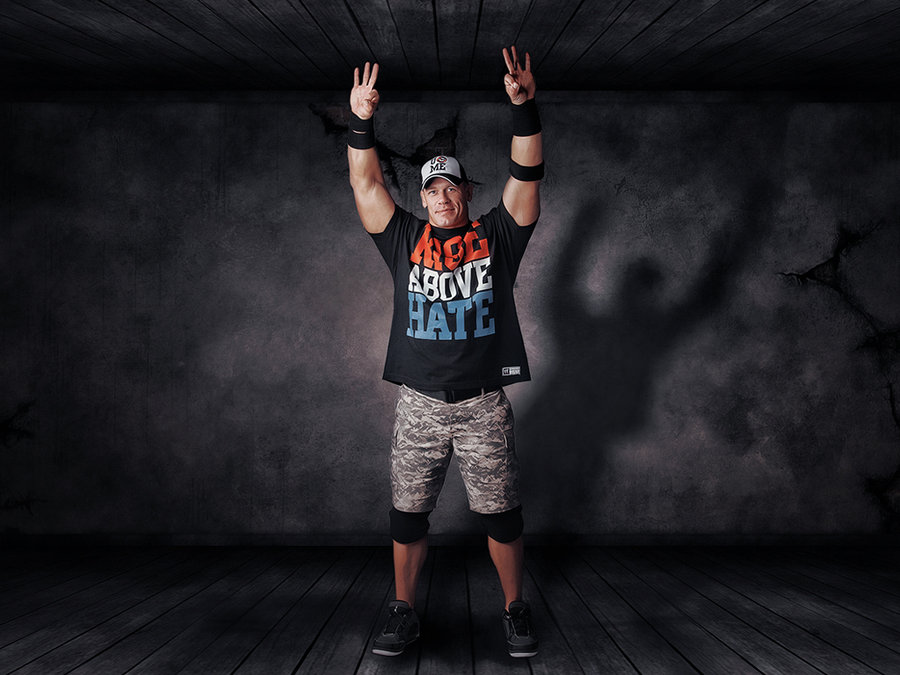 All Sports Players John Cena New HD Wallpapers 2012 2013 900x675