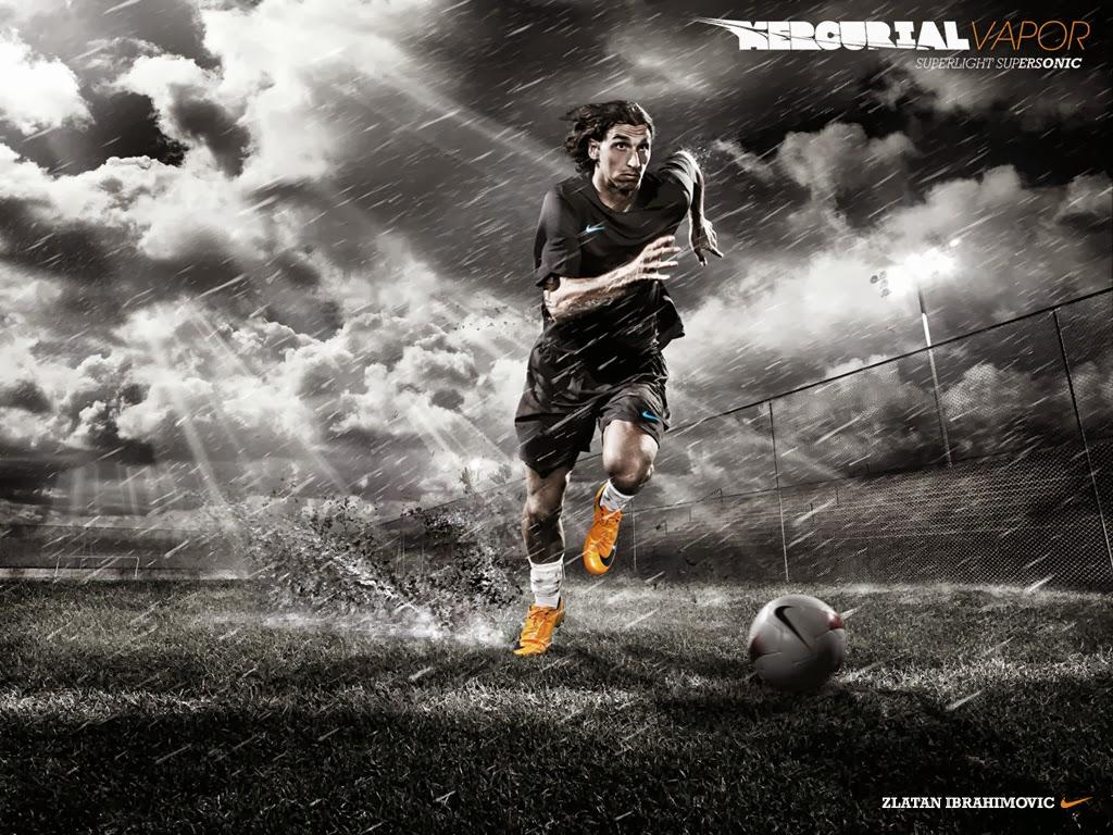 Nike Soccer Wallpaper For Desktop: Nike Football Wallpapers Desktop