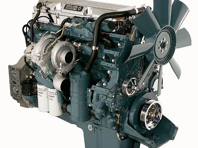 Diesel Engine Wallpaper Wallpapersafari
