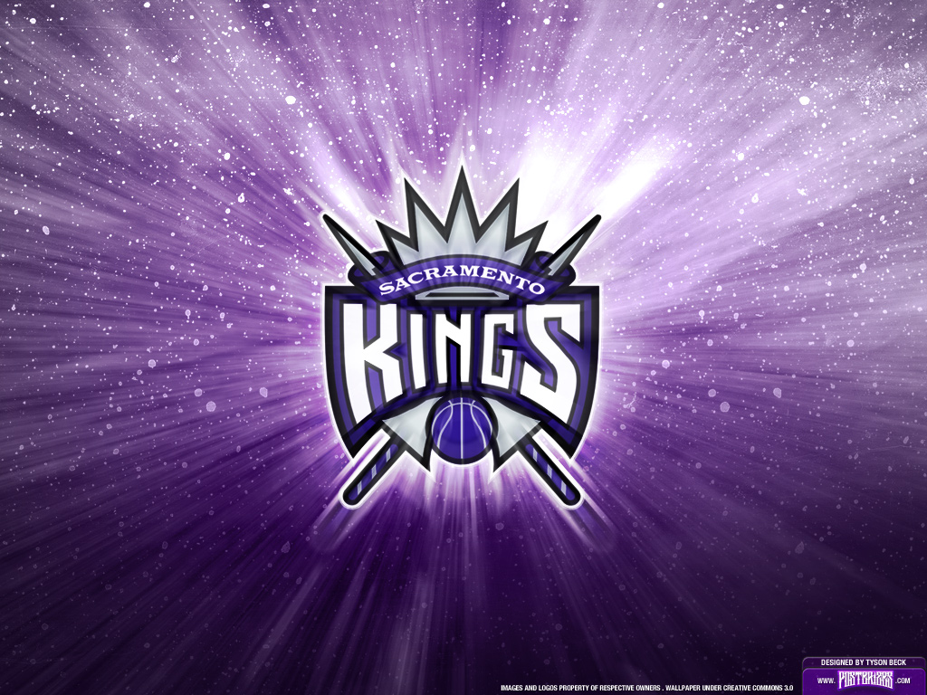 Sacramento Kings HD Wallpaper Background Images 1024x768