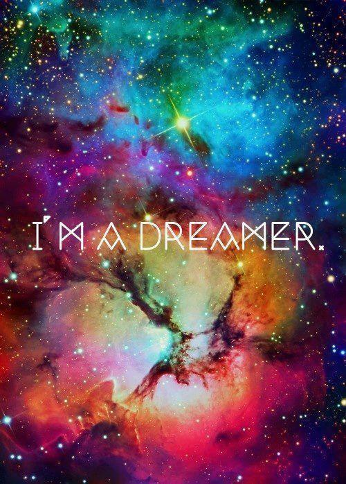 Galaxy Backgrounds Tumblr Quotes Images Pictures   Becuo 500x698