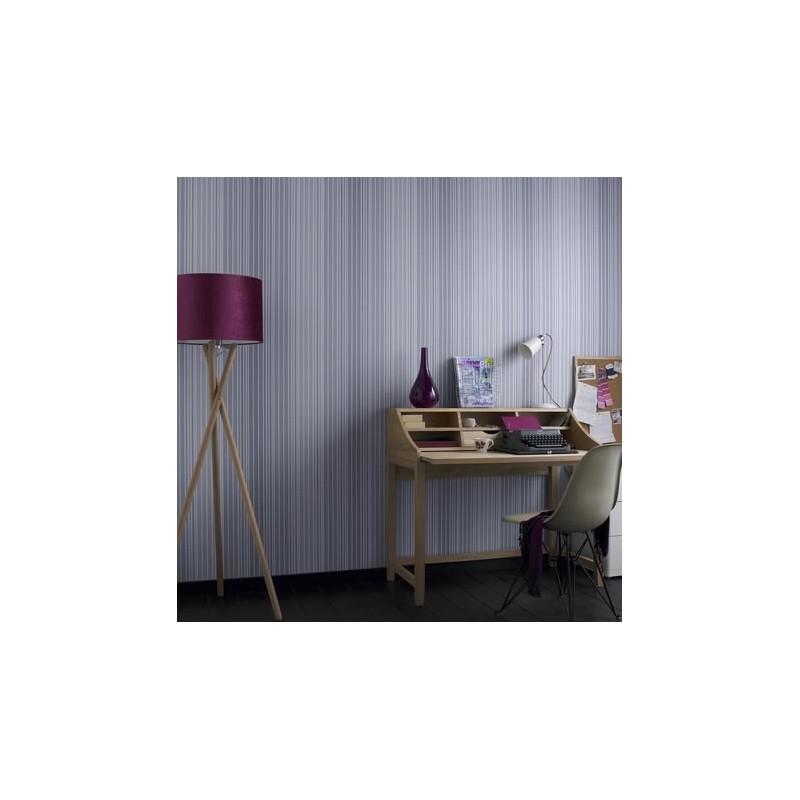 Metro Grey Wallpaper Grey Wallpaper Buy Wallpaper Direct Online 800x800