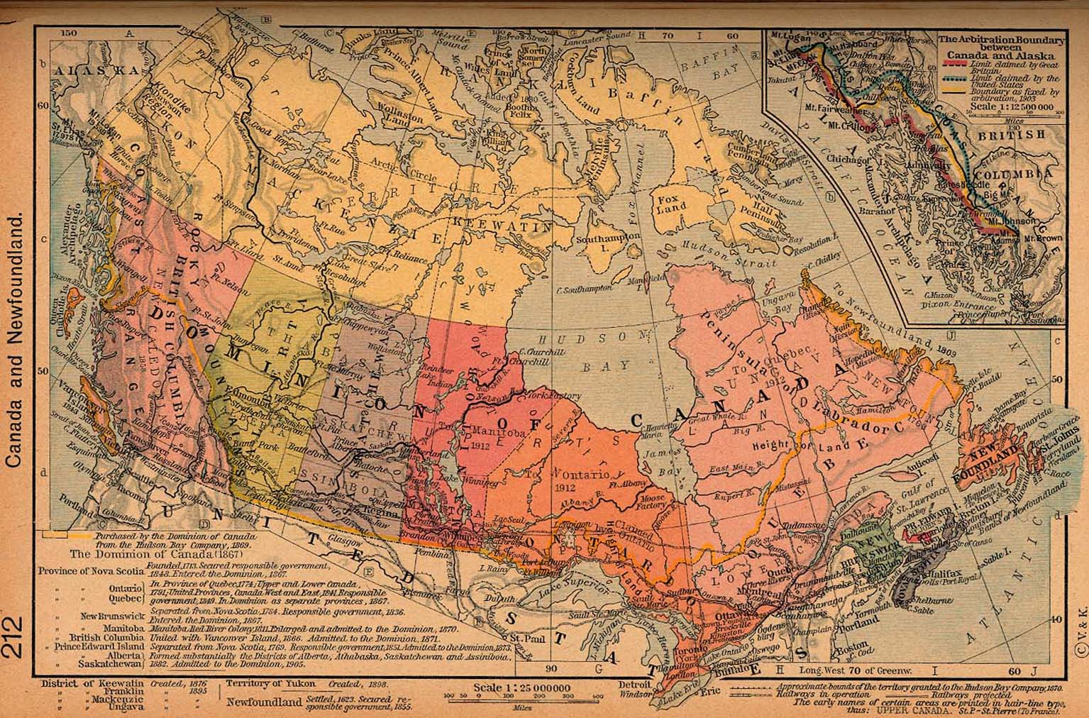 canada maps ancient desktop 1535x1012 hd wallpaper 746827jpg 1535x1012