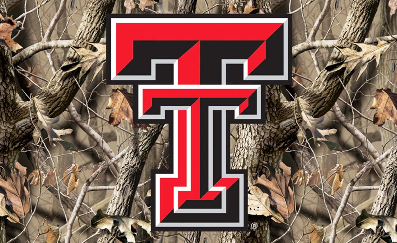 Pin Pin Texas Tech Wallpaper Desktop Background Do It On Pinterest on 1383x846