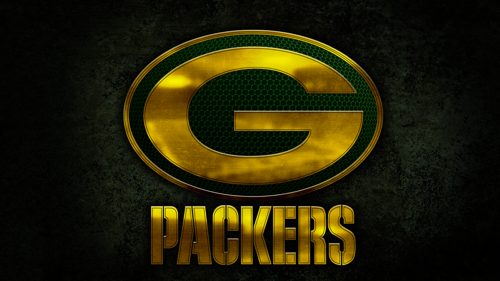 Packers Wallpaper Cake Ideas and Designs 1024x576