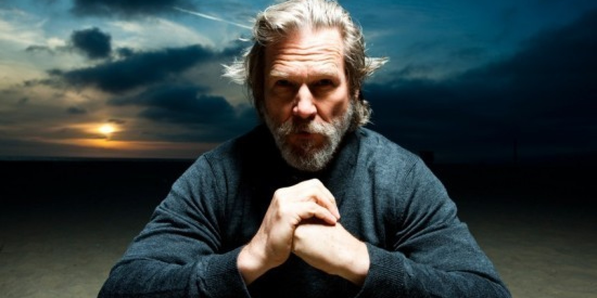 Jeff Bridges Wallpaper 6   2000 X 1000 stmednet 2000x1000